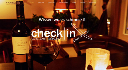 check-in_homepage