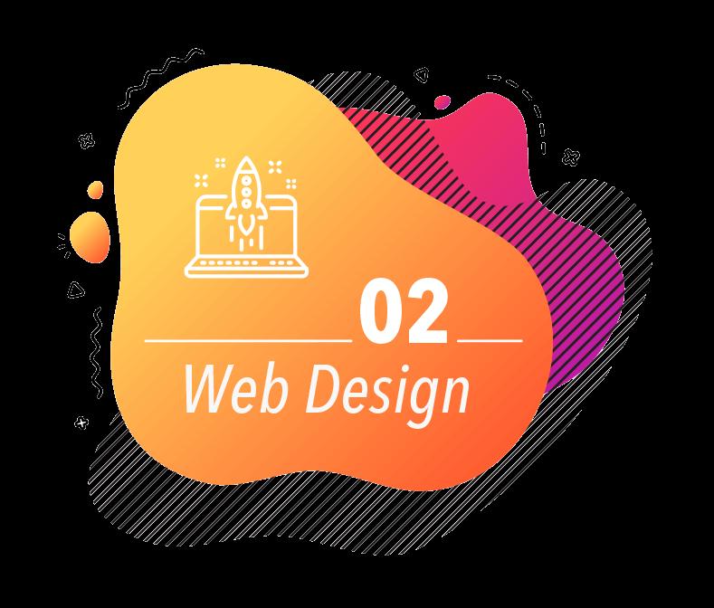 Icon_Web_Design_02