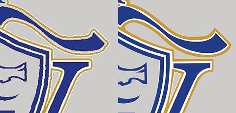 logo_nachbauen